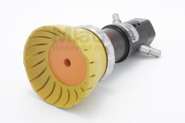 DTF100-B Complete Cutting Head Assembly to Replace FLOW type Paser 4 Cutting Head. To Replace OEM part number: 041136-1